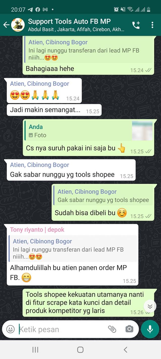 Tools-Auto-Jualan-di-Facebook-Marketplace-dan-Shopee-3.jpg